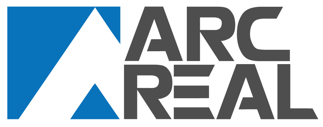 Arc Real