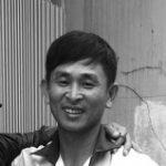 Trần Hoàng Nghĩa